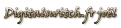 cropped-logo-1-e1481037486408.png